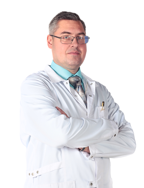 Что является причиной болей внизу живота или над лобком?